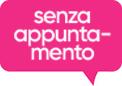 imagen_redonda_franquicia